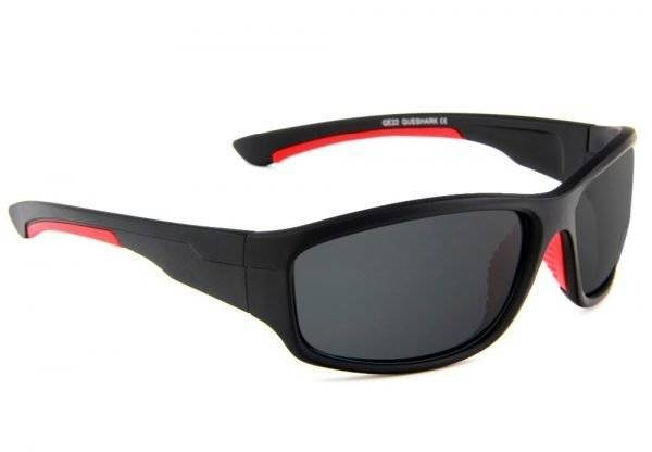 Mens Polarized Sunglasses [All Sports]