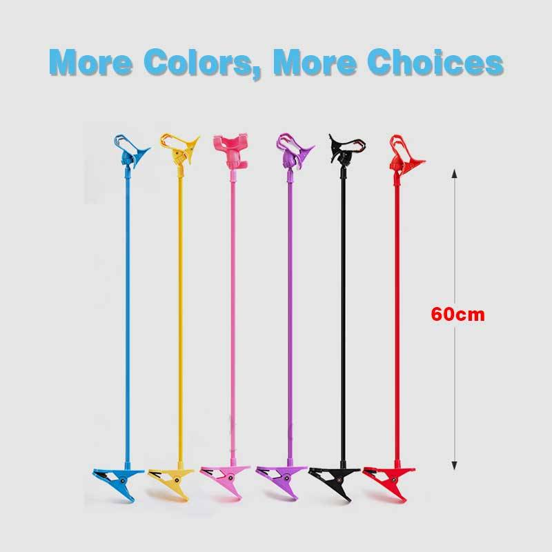 mobile-phone-holder-colours