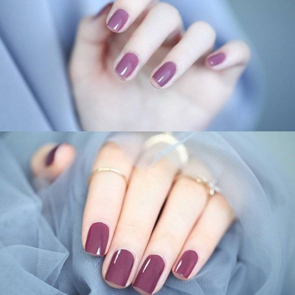 ROSALIND Gel Polish