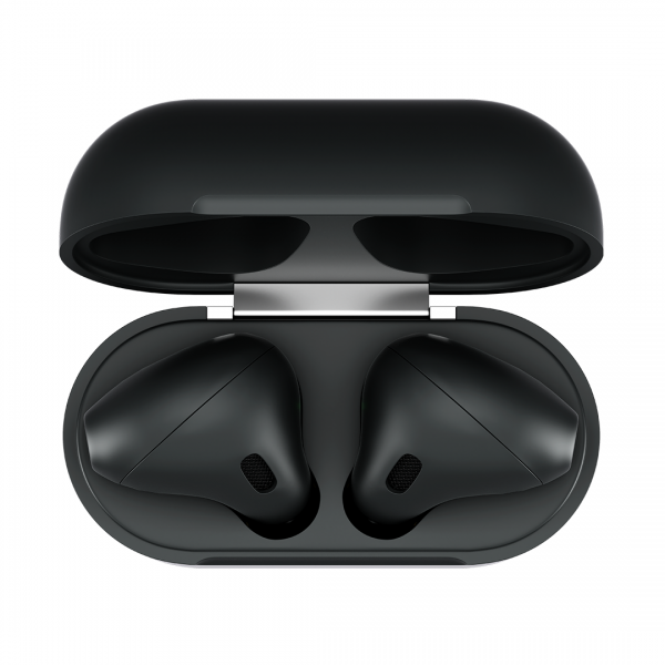 *New* Next Gen Wireless Airpods | Touch Control Airpod Clones | Bluetooth 5.0 + 3D Surround Sound | Earbud Earphones