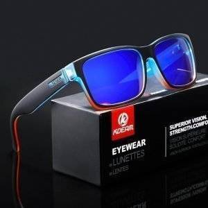 Stylish Fashion Sunglasses | Sport Polarised Photochromic