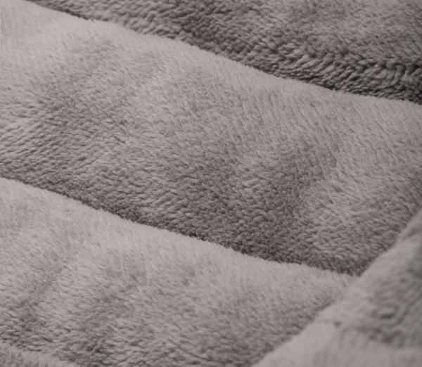 Soft Warm Dog Bed
