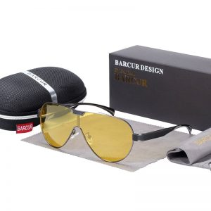 Designer Sunglasses Polarised UVA Protection