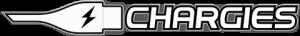 Chargies USB Cables