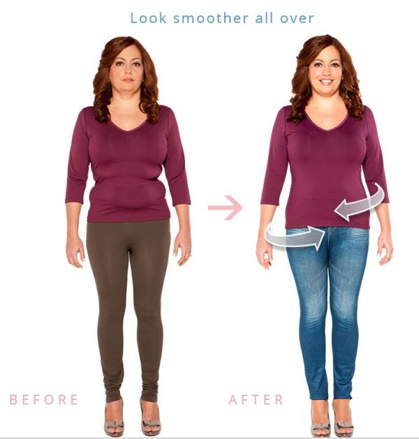 Spring Jegging Pants With High Waist + 2 Pockets | Easyfit Sweatpants