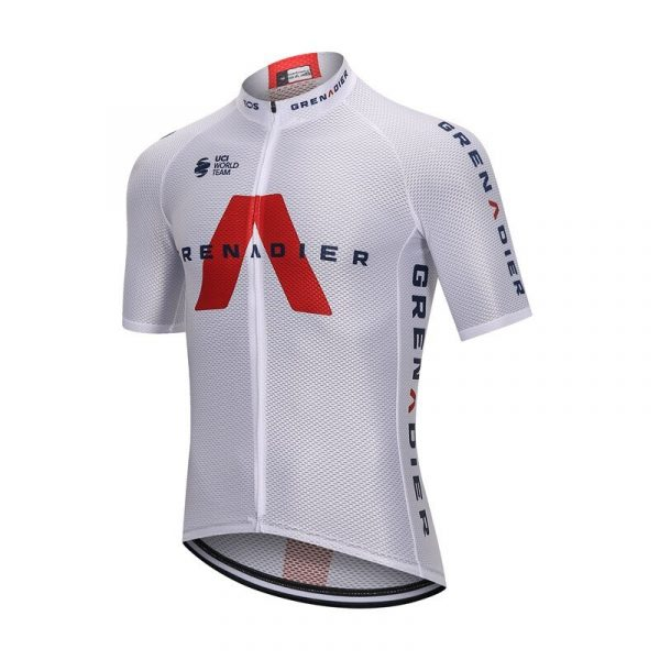Team Ineos Grenadier Replica Cycling Sets
