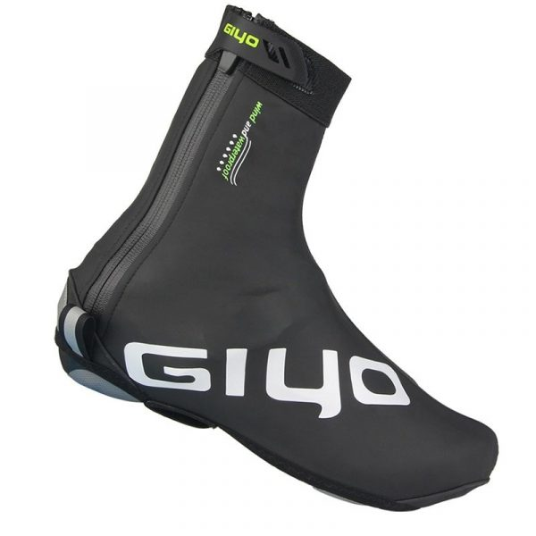 Cycling Overshoes Autumn Winter